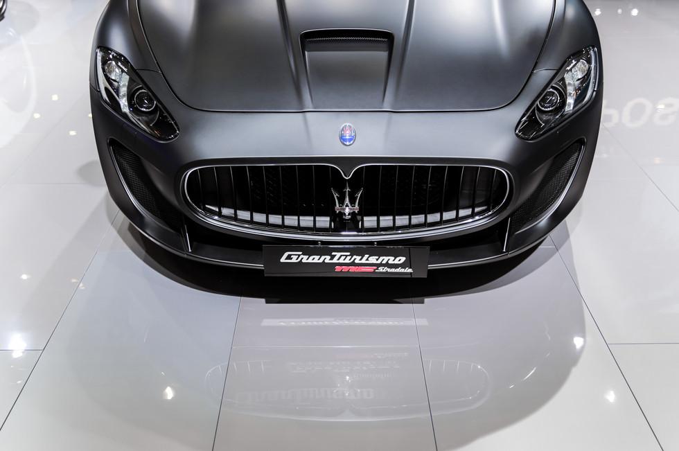 Maserati 車展-小檔-111