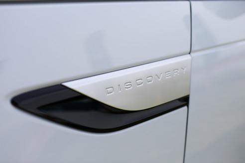 land rover - 小檔-106