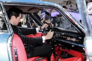 Maserati 車展-小檔-150