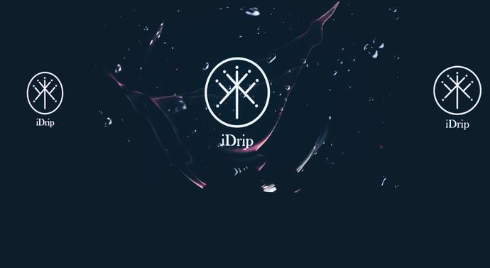 2018-11-15(iDrip)松菸_小檔-71