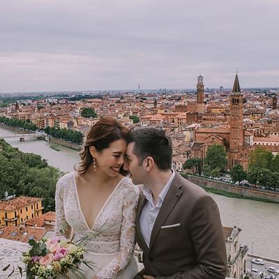 Italy_義大利