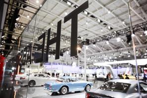 Maserati 車展-小檔-79