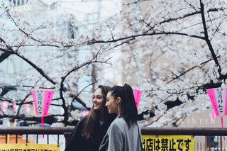 2019_03_28(東京)-52.jpg