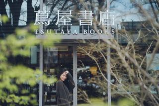 2019_03_28(東京)-70.jpg