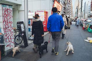 2019_03_28(東京)-168.jpg