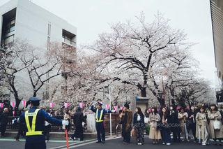 2019_03_28(東京)-101.jpg