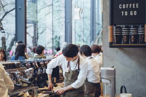 2019_03_28(東京)-131.jpg