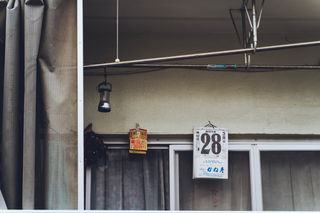 2019_03_28(東京)-82.jpg