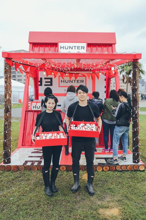 HUNTER-0412-原檔-54