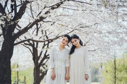 2019_04_15(首爾林)-92