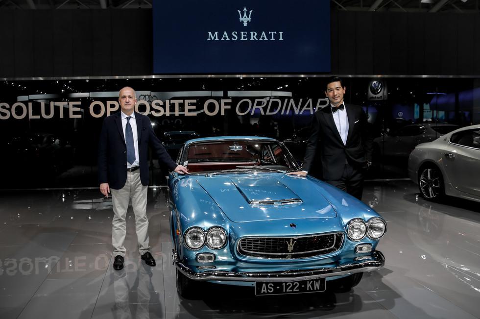 Maserati 車展-小檔-121