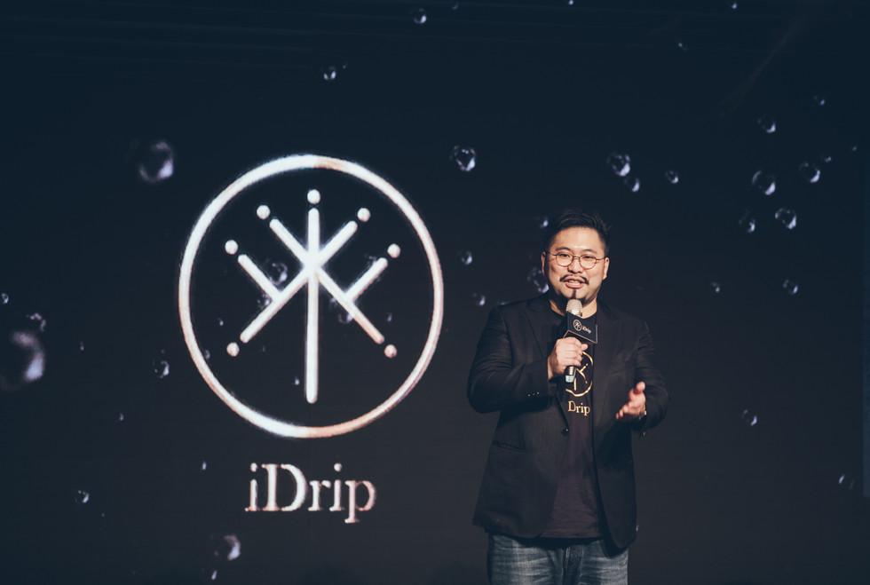 2018-11-15(iDrip)松菸_小檔-76