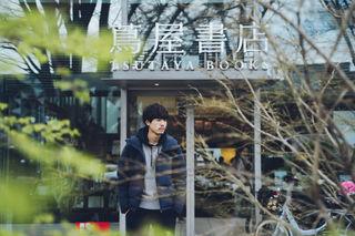 2019_03_28(東京)-75.jpg