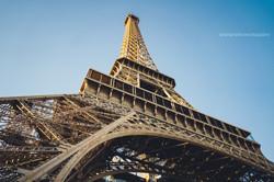 巴黎|Paris