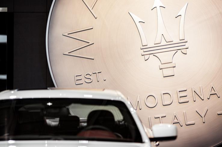 Maserati 車展-小檔-68