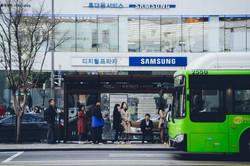 首爾|Seoul