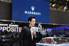 Maserati 車展-小檔-179
