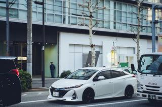 2019_03_28(東京)-167.jpg