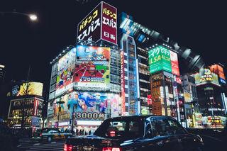 2019_03_28(東京)-183.jpg