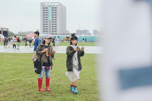 HUNTER-0412-原檔-42