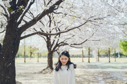 2019_04_15(首爾林)-127