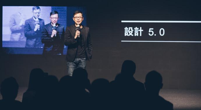 2018-11-15(iDrip)松菸_小檔-85