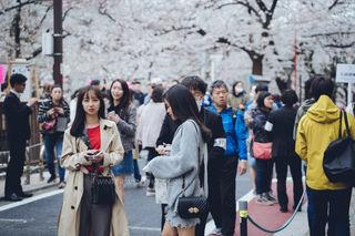 2019_03_28(東京)-98.jpg