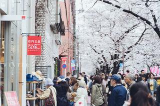 2019_03_28(東京)-53.jpg