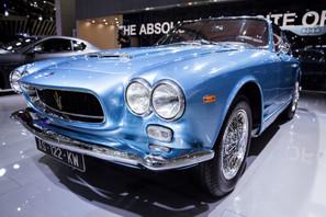 Maserati 車展-小檔-105-1
