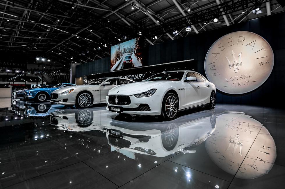 Maserati 車展-小檔-20