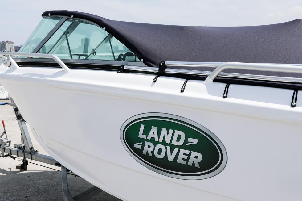 land rover - 小檔-59