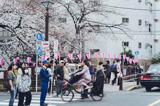 2019_03_28(東京)-45.jpg