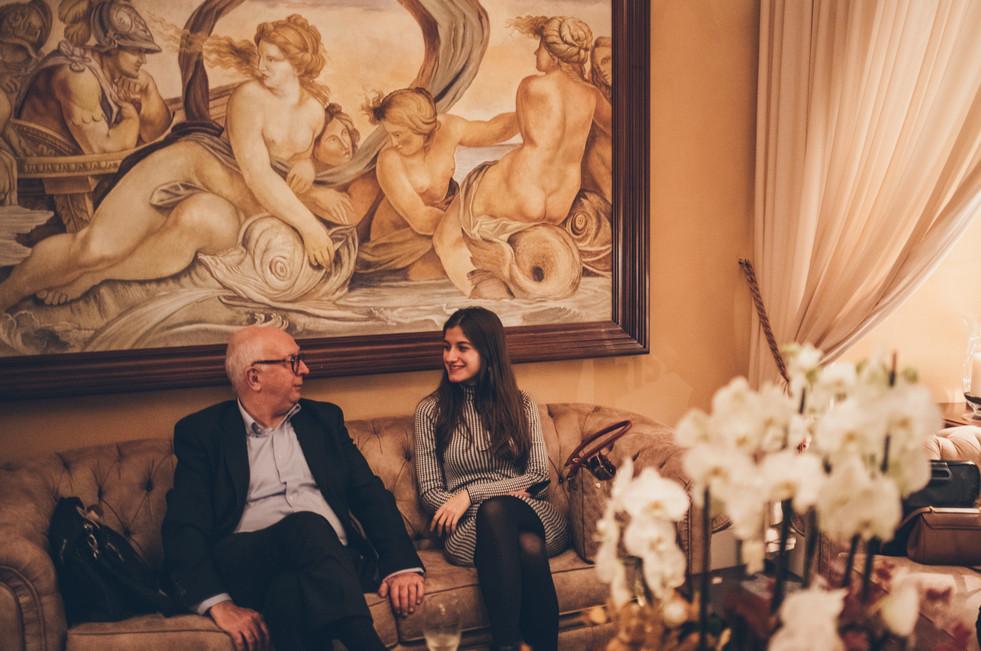 2019-11-04(晚宴)Savini Milano 1867-23