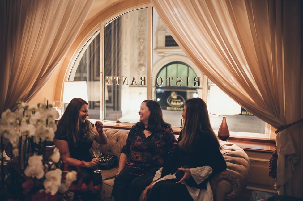 2019-11-04(晚宴)Savini Milano 1867-19