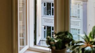 Der Airbnb-Jäger