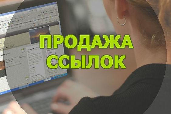 872361-1549842163.jpg