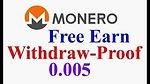 Free-Moner22.jpeg