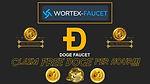 Wortex-Faucet45.jpeg