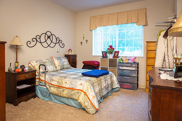Кровать 4.jpg