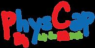 Phys-Cap-Logo-1.png