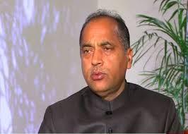 हिमाचल के मुख्यमंत्री ने ठाकुर ने भाजपा आईटी विभाग की तारीफों के पड़े कसीदे