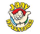 Jbay-advebtures-logo-12-Aug-2016-website