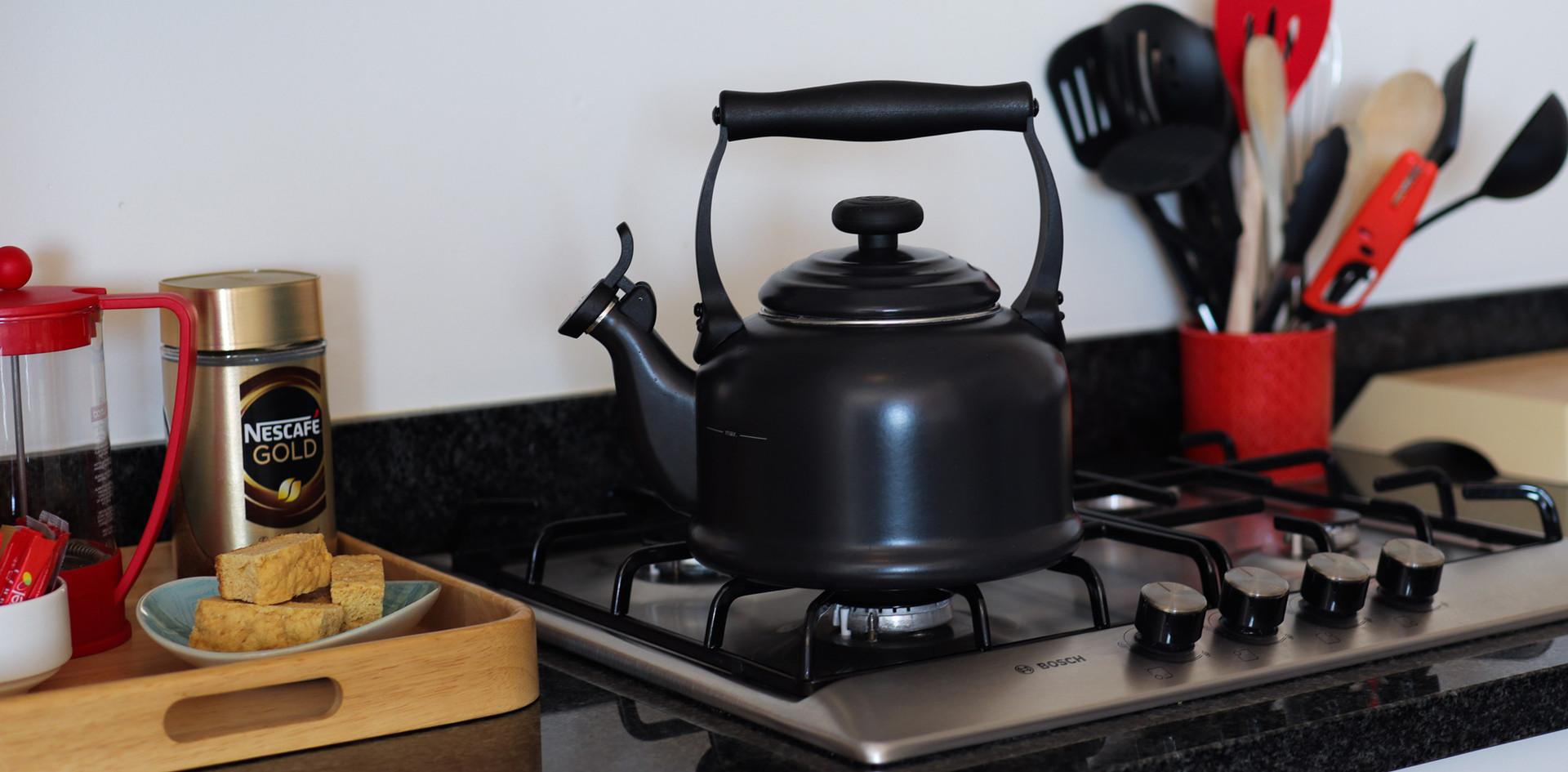 UNIT6_kettle.jpg