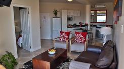 UNIT6_lounge.jpg