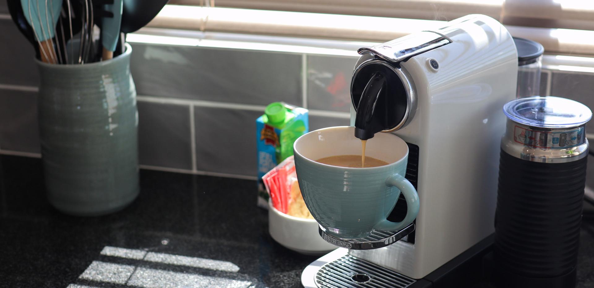 UNIT8_nespresso-machine.jpg