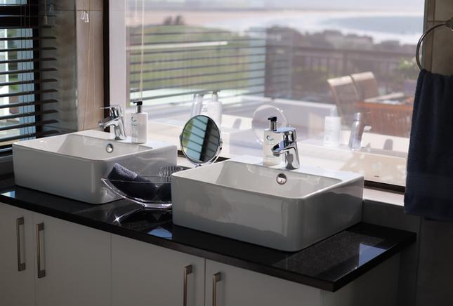 JBay-UNIT10_bathroom-with-double-basin.p