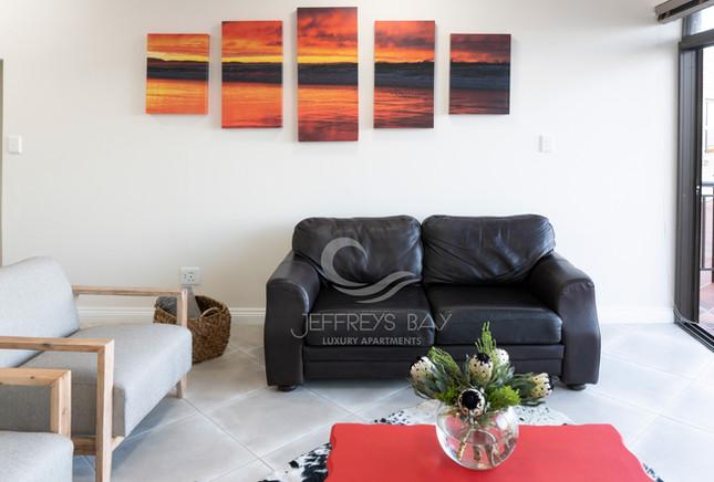 Jeffreysbay_Lux_apartments_Unit6_Portrai