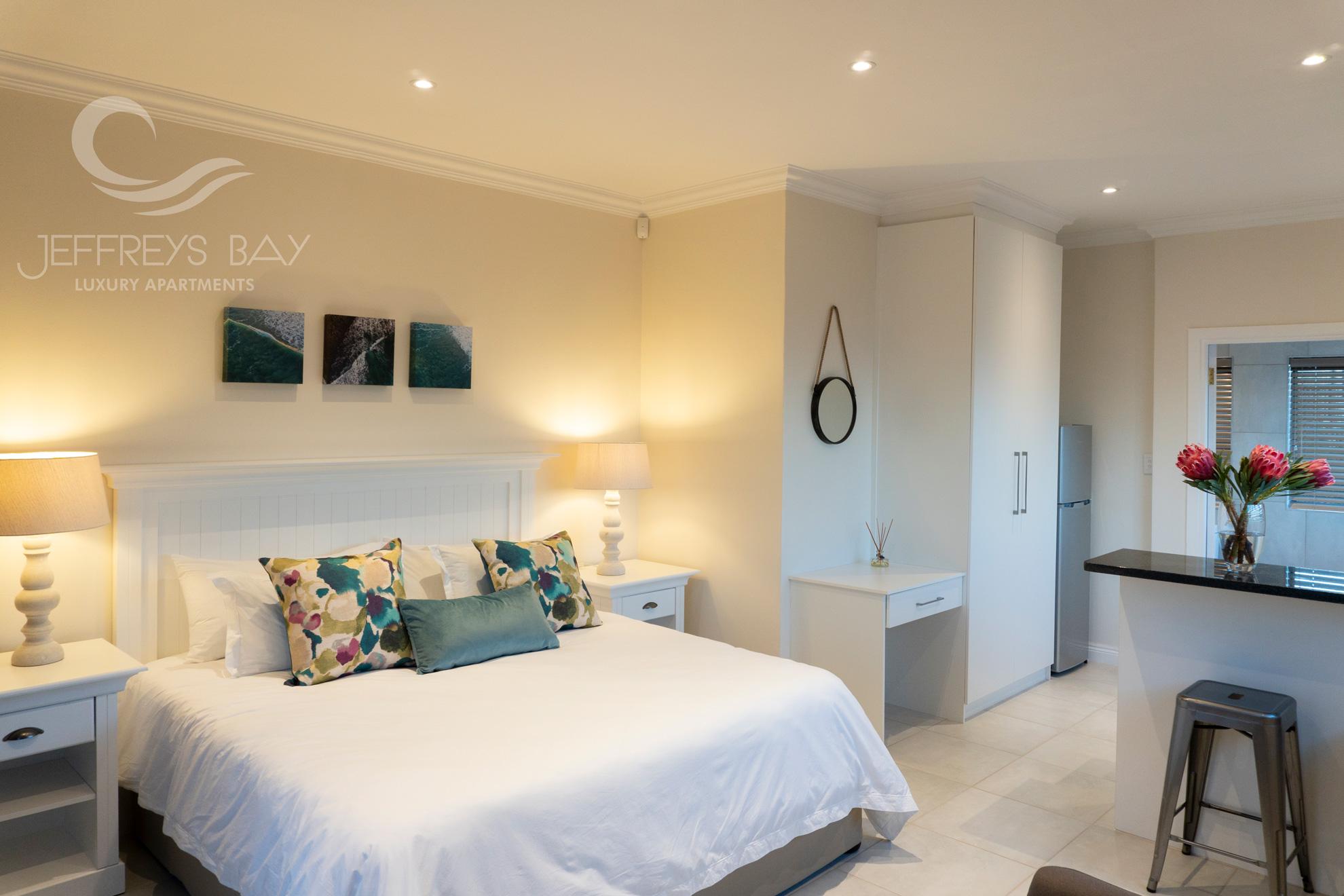 Jeffreysbay_Lux_apartments_Unit8_view
