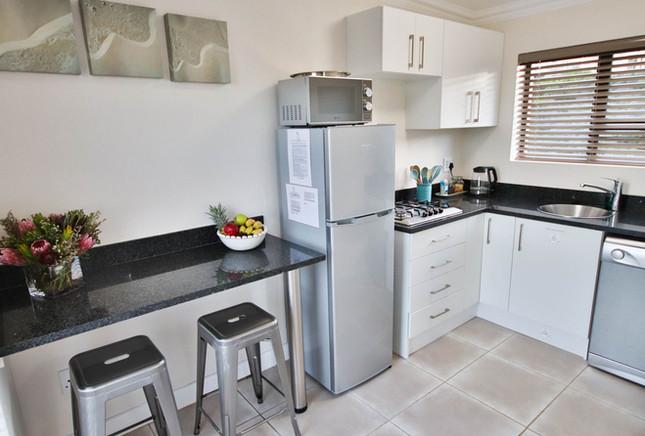 Unit10_penthouse_kitchen.jpg