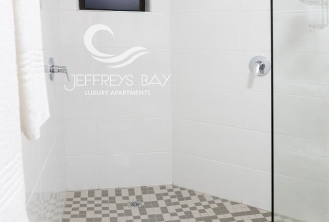 Jeffreysbay_Lux_apartments_Unit10_pentho
